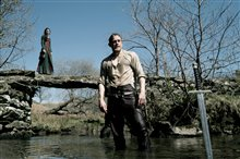 King Arthur: Legend of the Sword Photo 10