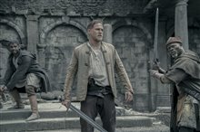 King Arthur: Legend of the Sword Photo 22