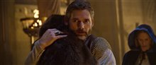 King Arthur: Legend of the Sword Photo 36