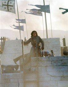 Kingdom of Heaven Photo 31