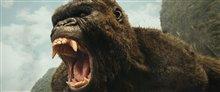 Kong: Skull Island Photo 7