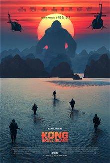 Kong: Skull Island Photo 42