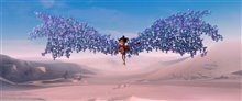 Kubo and the Two Strings Photo 8