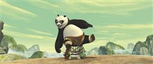 Kung Fu Panda Photo 3