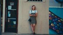 Lady Bird Photo 4