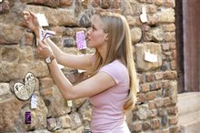 Letters to Juliet Photo 1