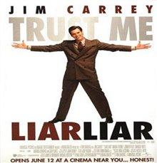 Liar Liar Photo 4