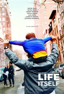 Life Itself Photo 6