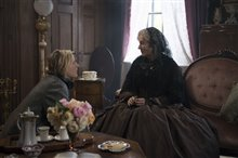Little Women Photo 8