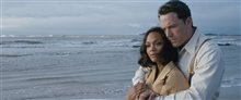 Live by Night Photo 2