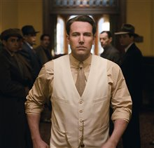 Live by Night Photo 7