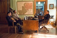 Live by Night Photo 9