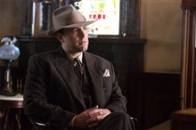 Live by Night Photo 11