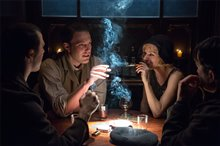 Live by Night Photo 13
