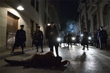 Live by Night Photo 15