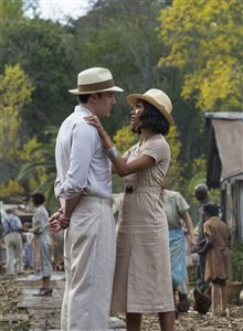 Live by Night Photo 41