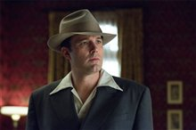 Live by Night Photo 20