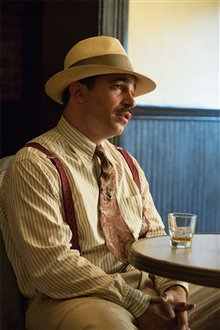 Live by Night Photo 43