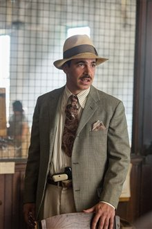 Live by Night Photo 46
