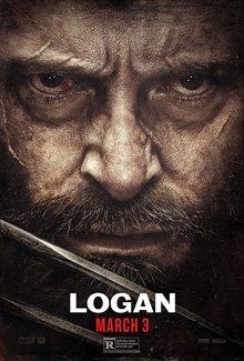 Logan Photo 14