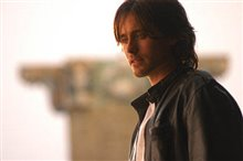 Lord of War Photo 5