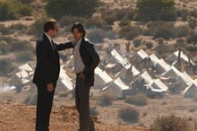 Lord of War Photo 13