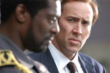 Lord of War Photo 16