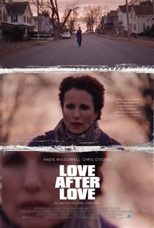 Love After Love Photo 1