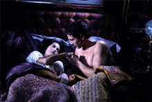 Love in the Time of Cholera Photo 2