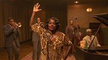 Ma Rainey's Black Bottom (Netflix) Photo 3