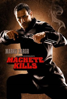 Machete Kills Photo 10