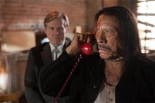 Machete Kills Photo 1