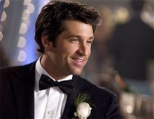 Made of Honor Photo 2