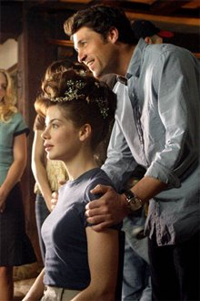 Made of Honor Photo 17