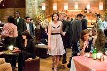 Made of Honor Photo 14