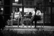 Malcolm & Marie (Netflix) Photo 2