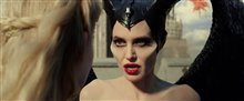 Maleficent: Mistress of Evil Photo 17
