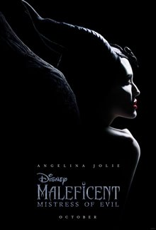 Maleficent: Mistress of Evil Photo 35