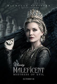 Maleficent: Mistress of Evil Photo 36
