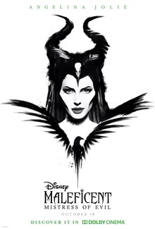 Maleficent: Mistress of Evil Photo 45