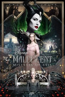 Maleficent: Mistress of Evil Photo 47