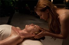 Maps to the Stars Photo 6