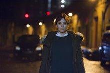 Marcella (Netflix) Photo 2
