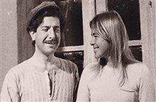Marianne & Leonard: Words of Love Photo 2