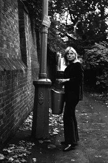 Marianne & Leonard: Words of Love Photo 5