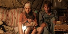 Marrowbone Photo 2