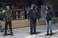Marvel's The Defenders (Netflix) Photo 5