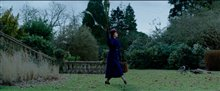 Mary Poppins Returns Photo 1