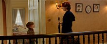 Mary Poppins Returns Photo 3