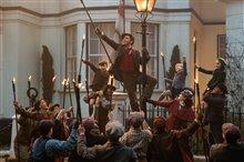 Mary Poppins Returns Photo 8